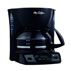 Compare Mr. Coffee CGX7