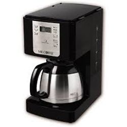 Compare Mr. Coffee JWTX85