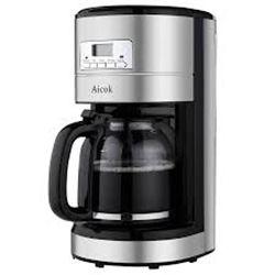 Compare Aicok 12 Cup