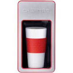 Compare Chefman Coffee Maker