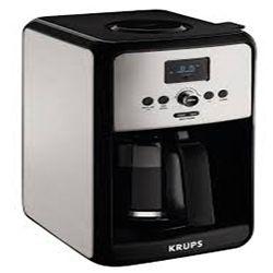Compare KRUPS EC3140
