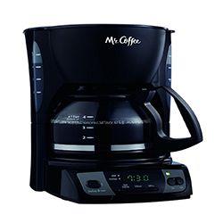Compare Mr. Coffee CGX7