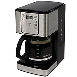 Compare Mr. Coffee JWX31
