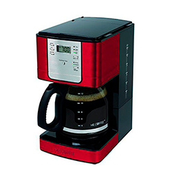 Compare Mr. Coffee JWX36-NP