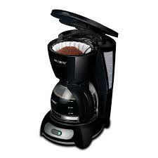 Compare Mr. Coffee TF7-RB 5