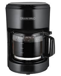 Compare Proctor-Silex 10-Cup