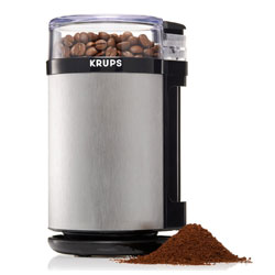 Compare KRUPS GX4100