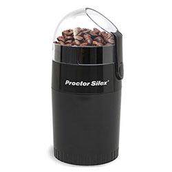 Proctor Silex E167CYR