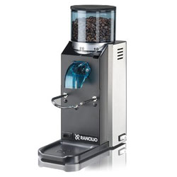 Compare Rancilio HSD-ROC-SD Rocky