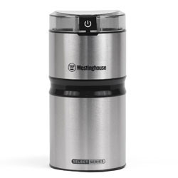 Compare Westinghouse WCG21SSA